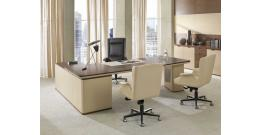 Office furniture I4 Marian AVATAR