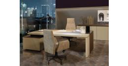 Office furniture I4 Marian KEFA