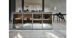 Сhest of drawers Molteni&C Adrien