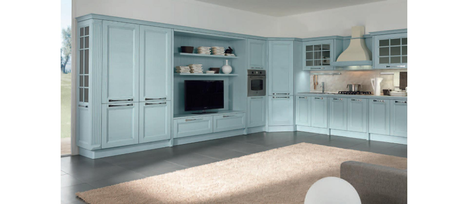 Kitchen Ylenia big