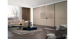 LONGHI Be Mine / Boiserie