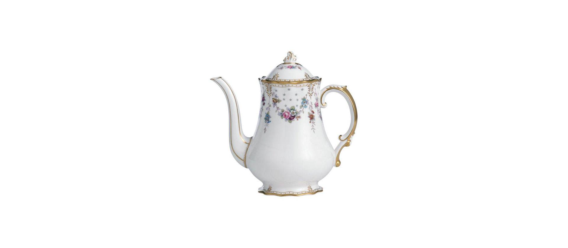 Кавник Royal Crown Derby Antoinette 1.14 л big