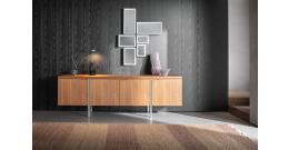 Сhest of drawers Molteni&C Irving