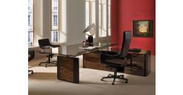 Office furniture I4 Marian DE SYMETRIA
