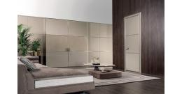 LONGHI Be Mine / swing door